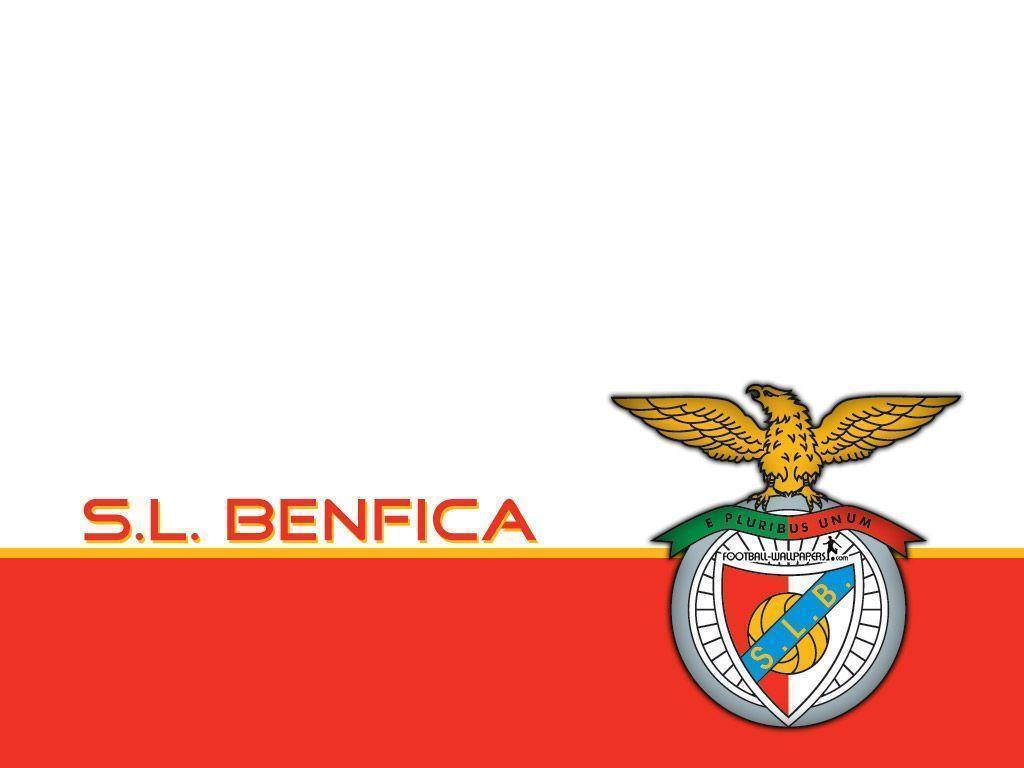 Benfica Desktop Backgrounds Wallpapers: Players, Teams, Leagues