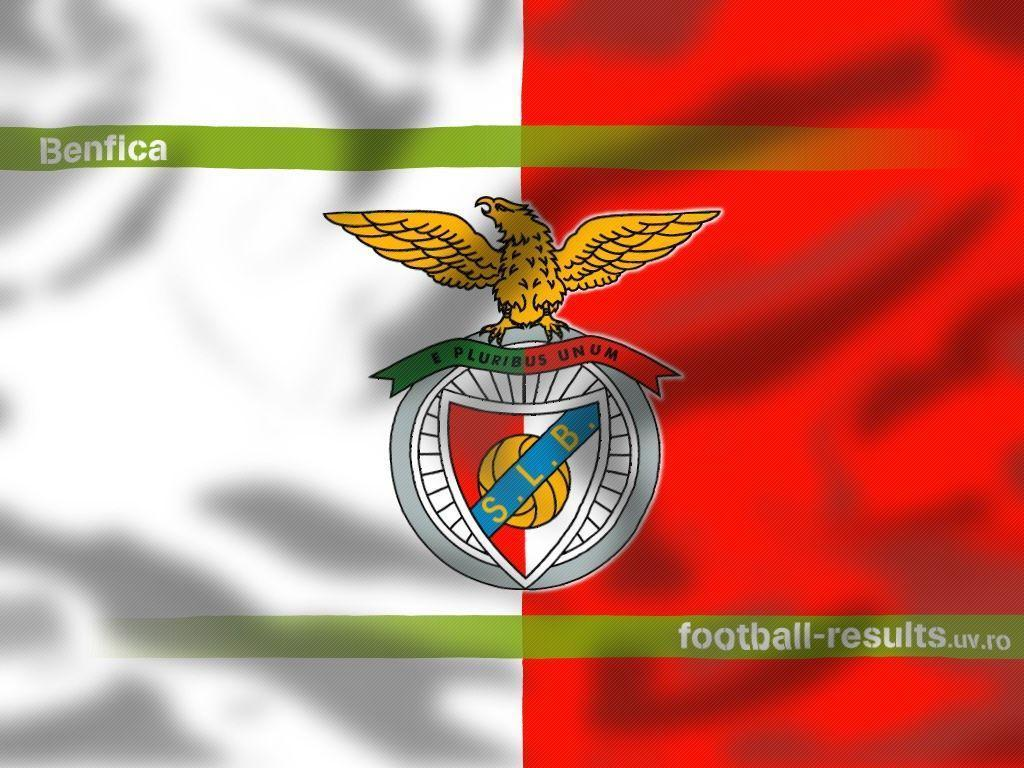 Football Wallpapers, Benfica, Celtic