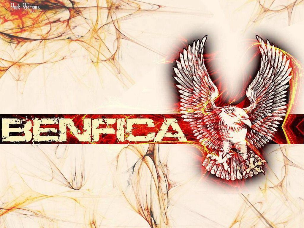 Cool wallpaper, Futebol, Benfica, SLB, SLBenfica, Benfica