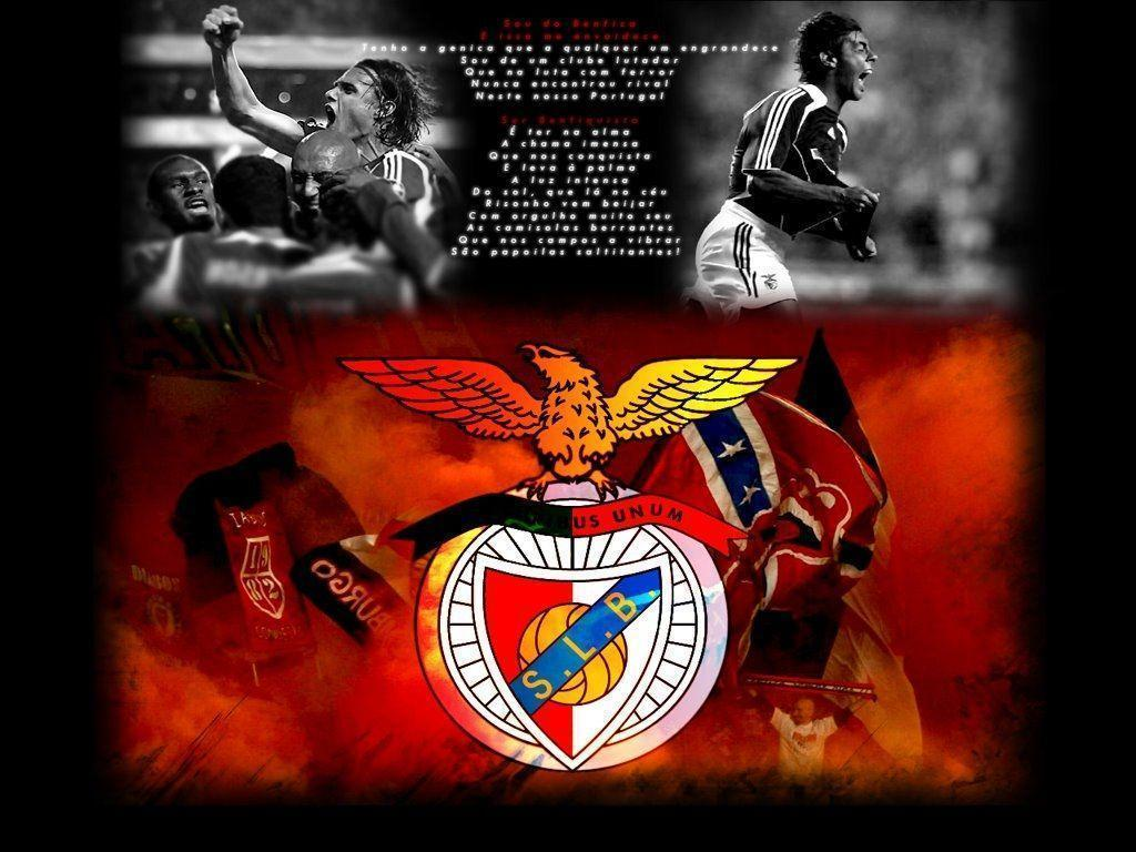 Wallpapers Benfica Please Enable Javascript To View The Comments