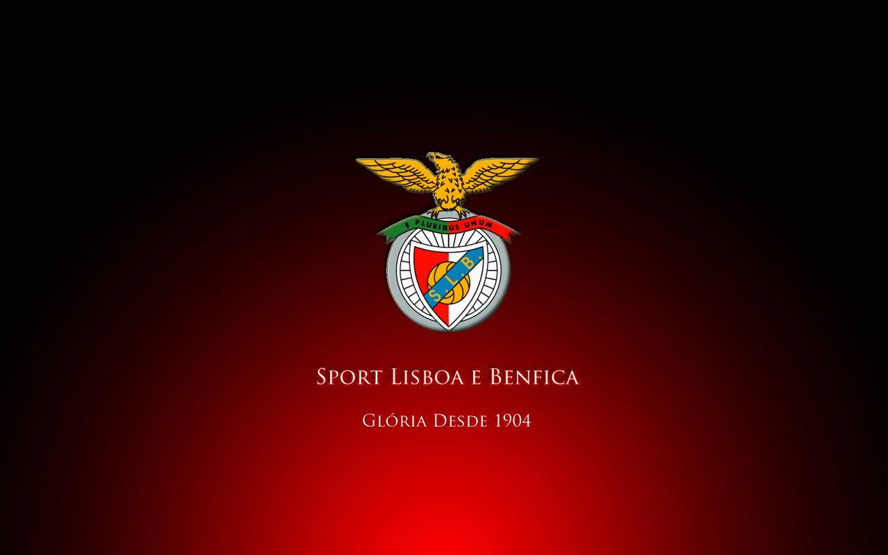 S.L. Benfica ~ Club S10