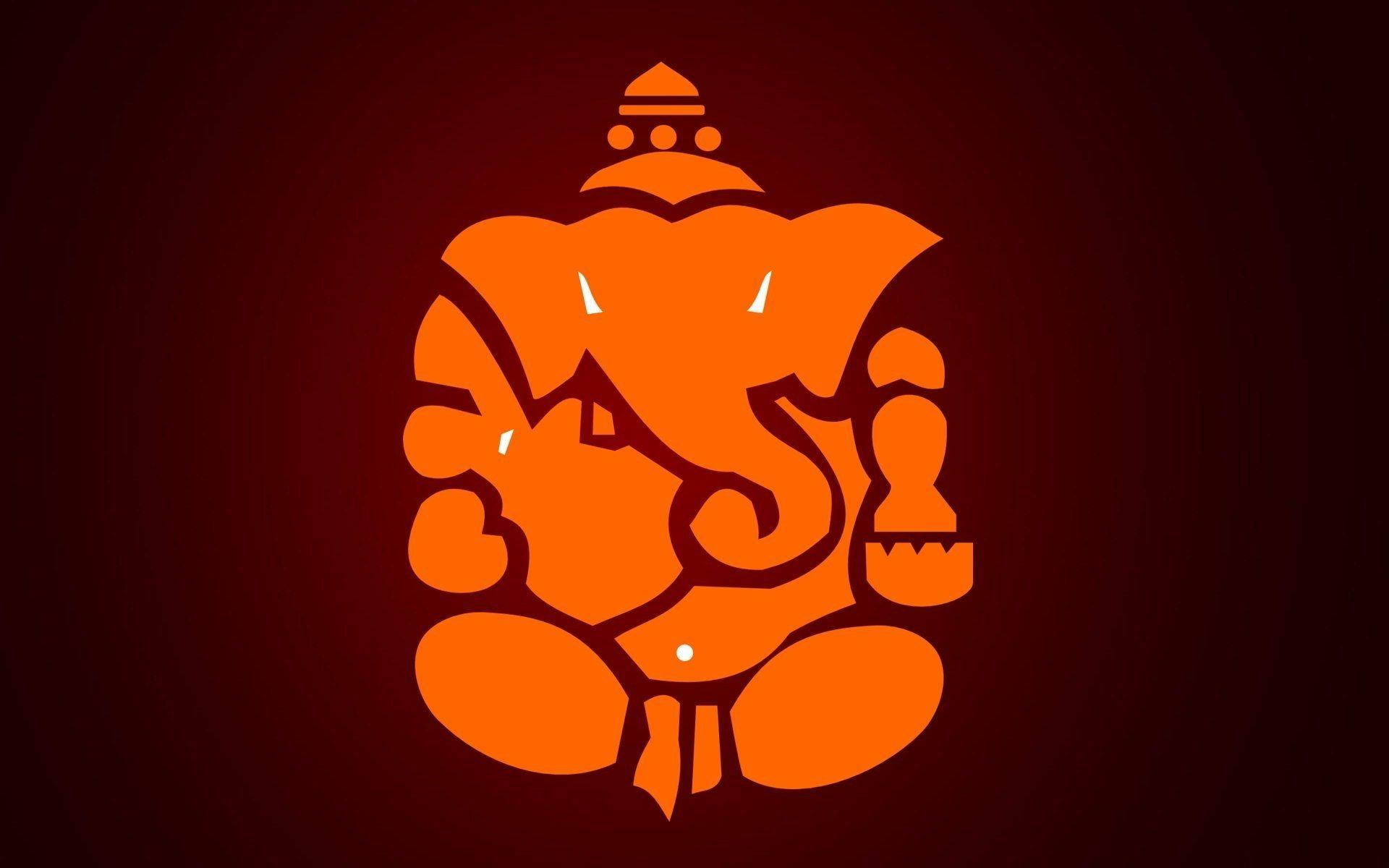 Cute Small God Ganesh Hd Pics And Photos Free