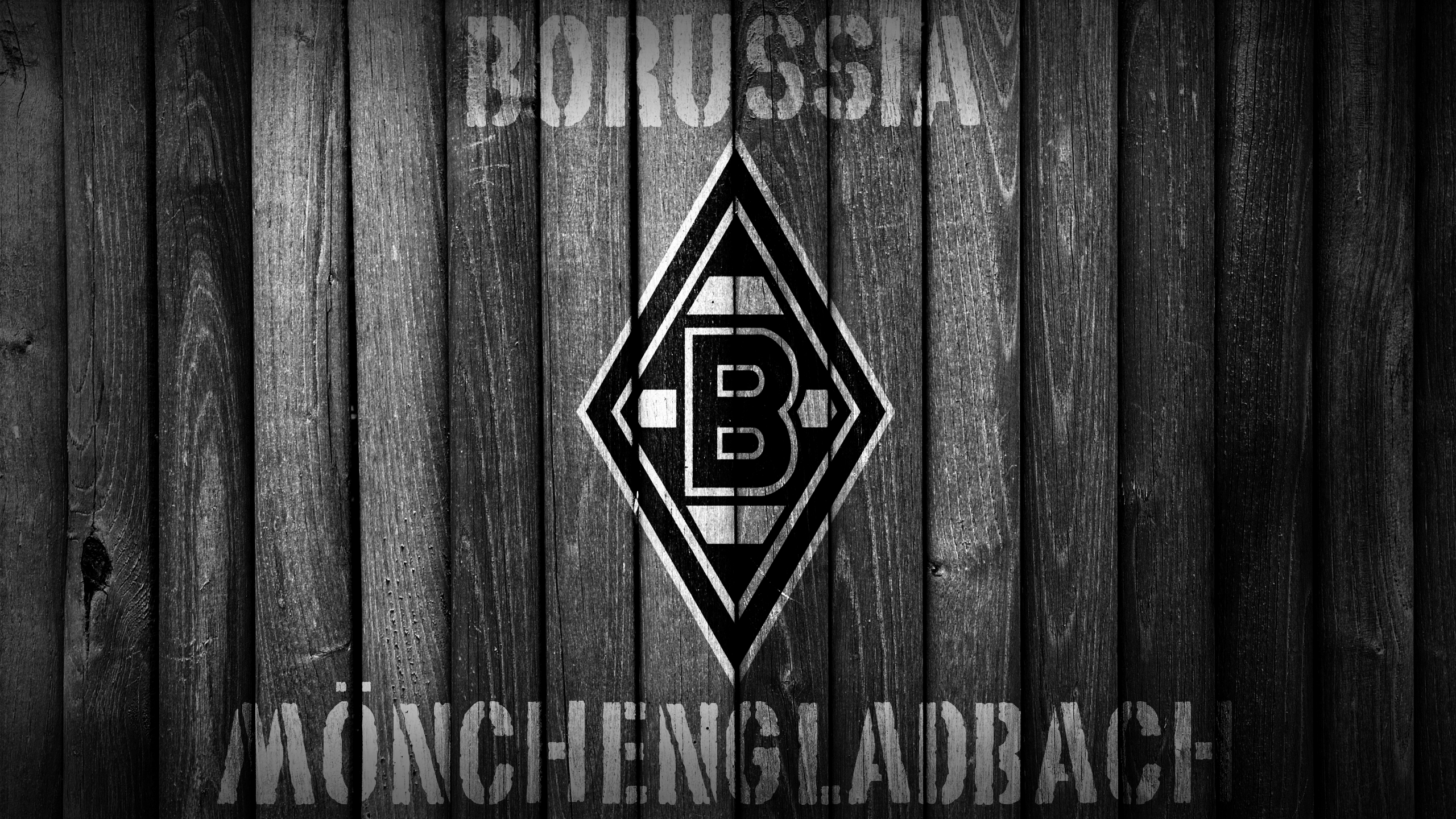 Download Borussia Mönchengladbach App Für Android