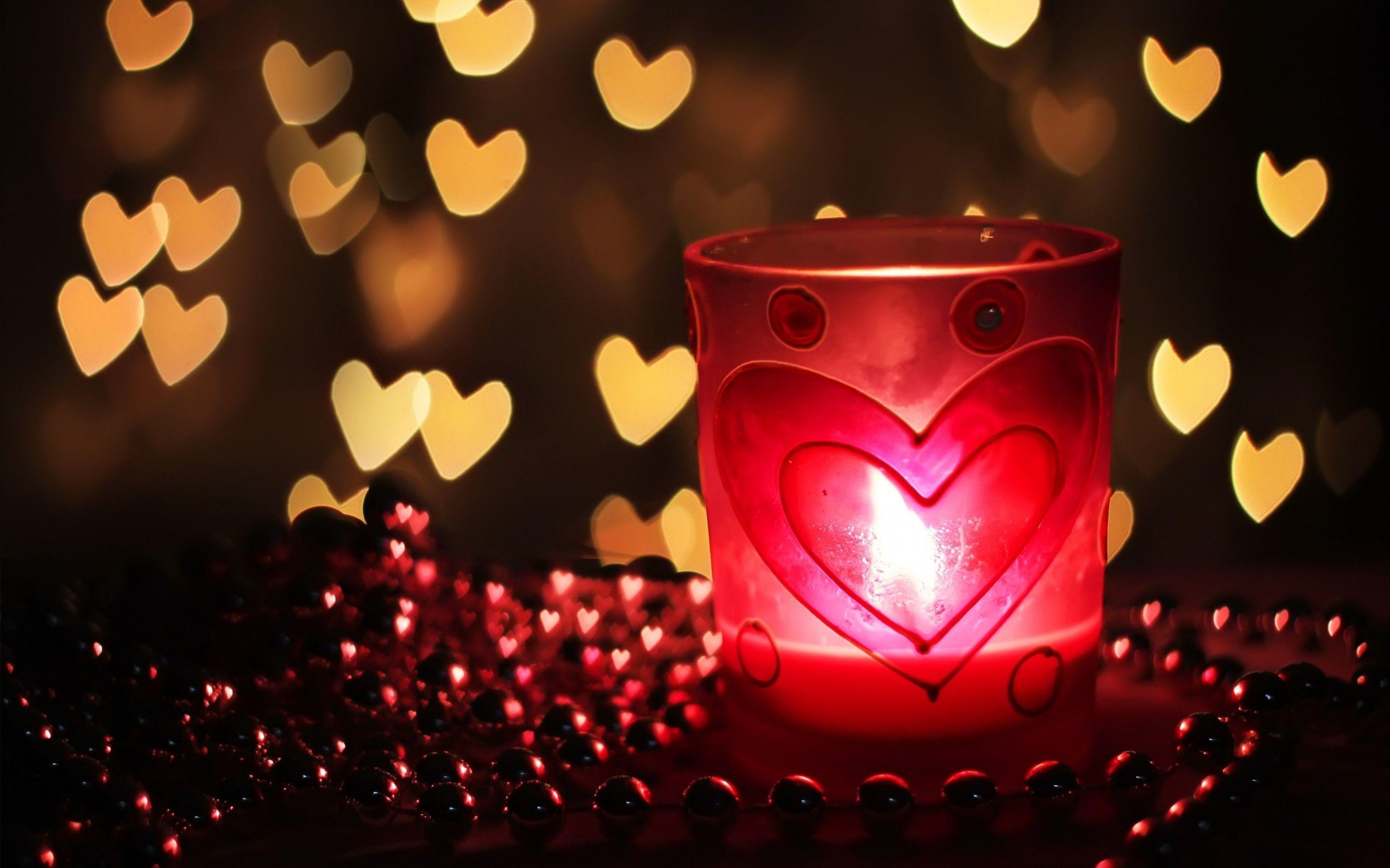 153 Candle HD Wallpapers