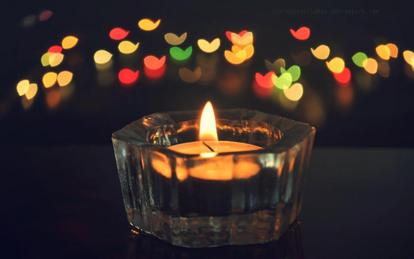 Candles Hd Wallpapers Candle Backgrounds And Images: Candles Wallpapers