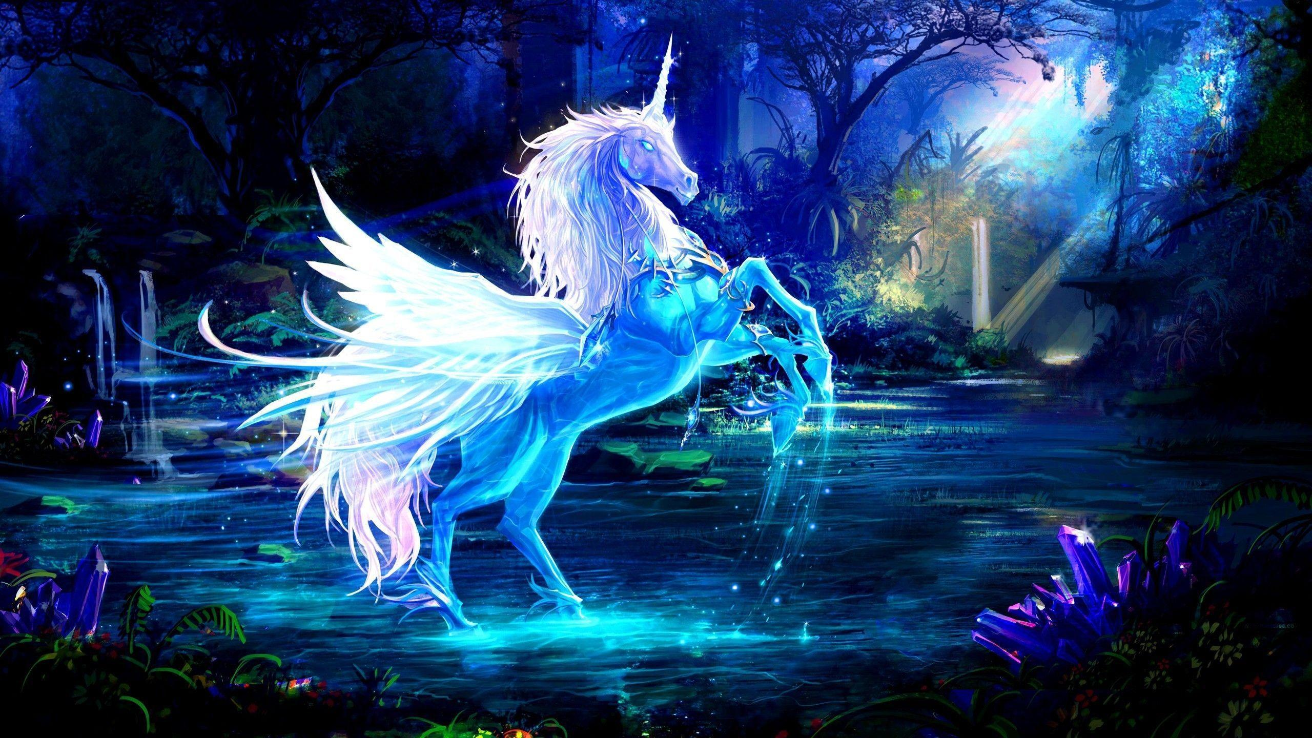 44 pegasus hd wallpapers backgrounds wallpaper abyss