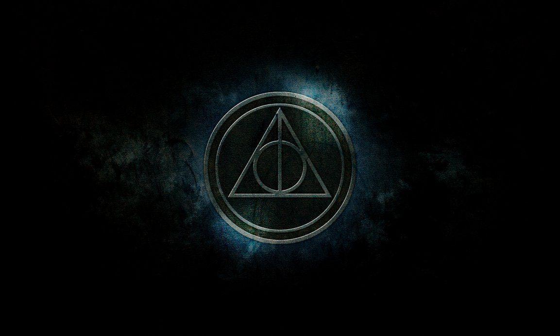 Wallpapers Of Harry Potter Group