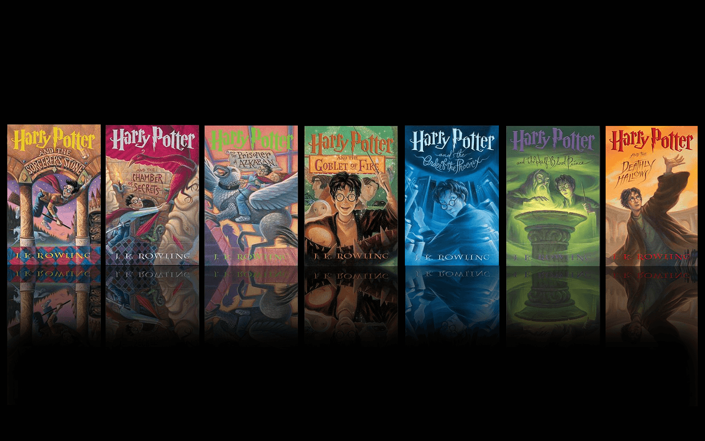 28 Remarkable Cool Wallpapers Harry Potter