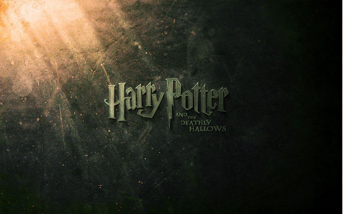harry potter book wallpapers wallpaper cave
