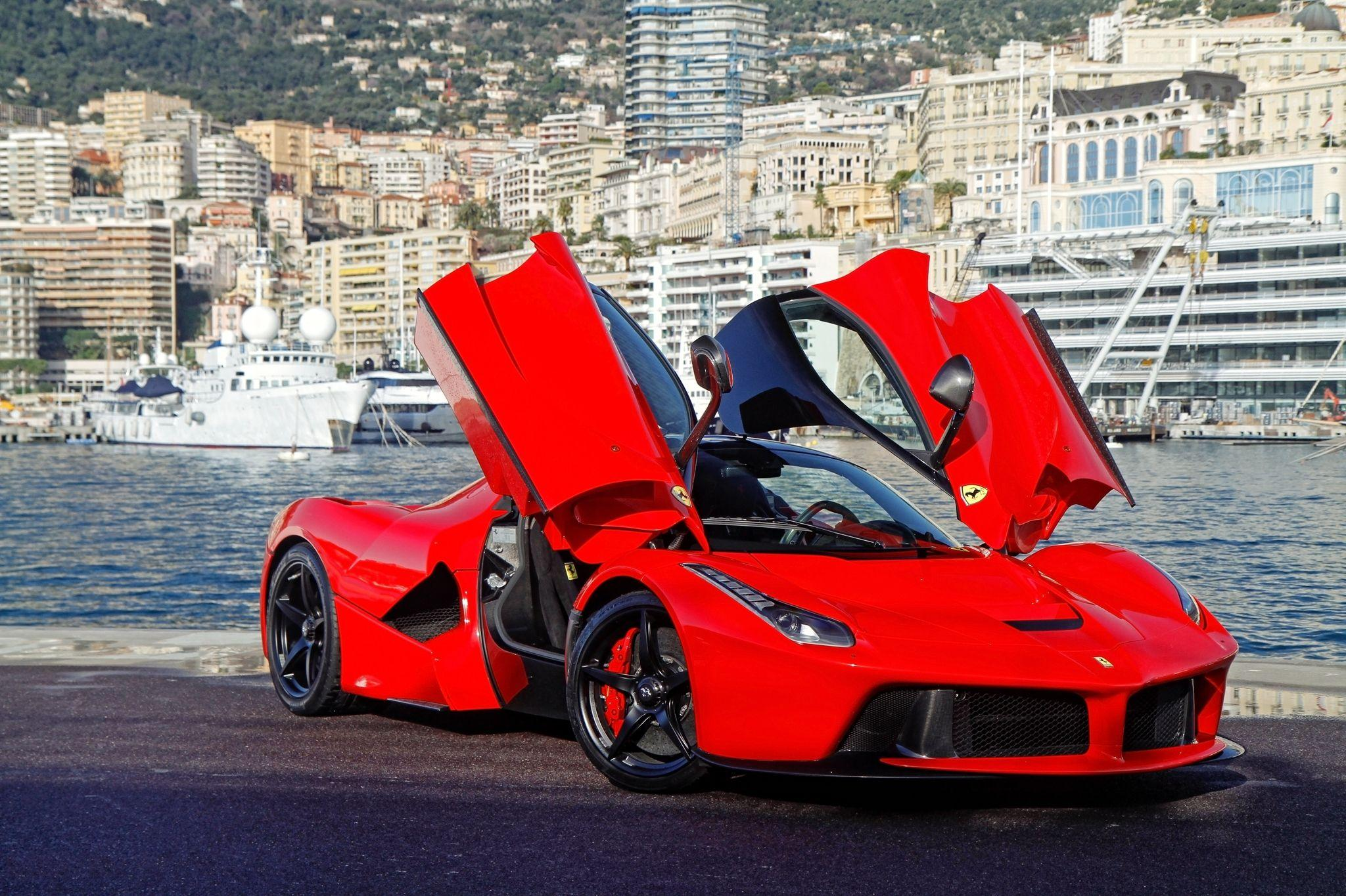 laferrari wallpapers wallpaper cave