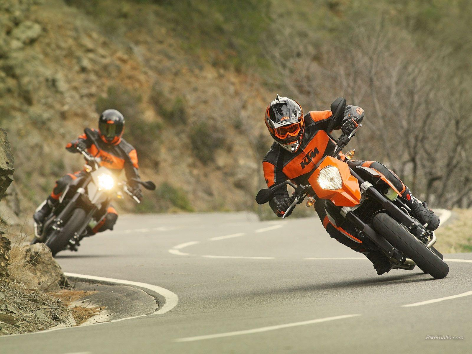 Supermoto Wallpapers Wallpaper Cave