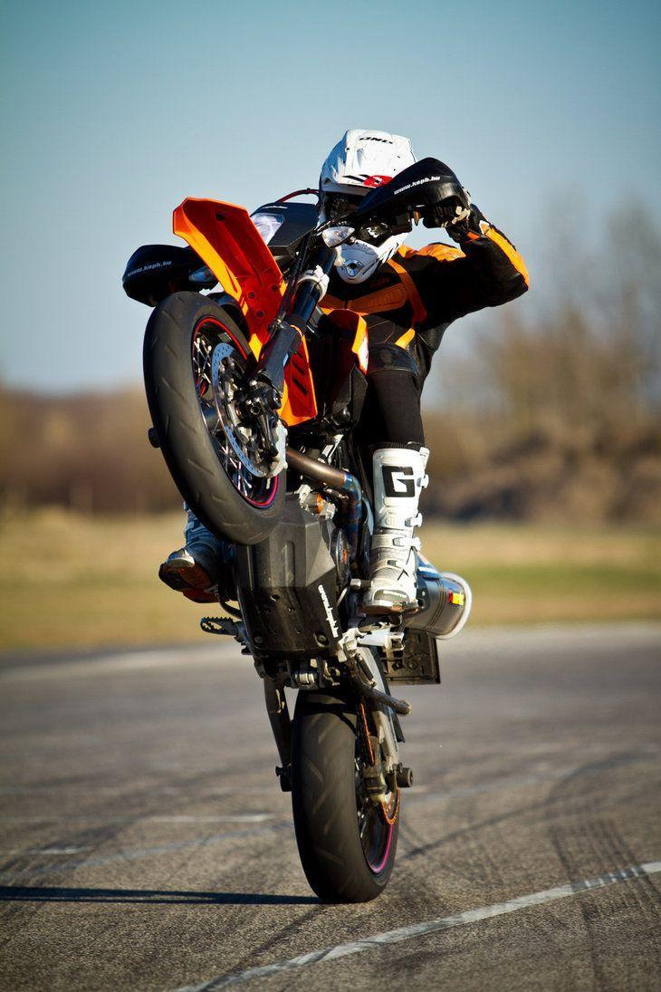 1000+ image about Supermoto