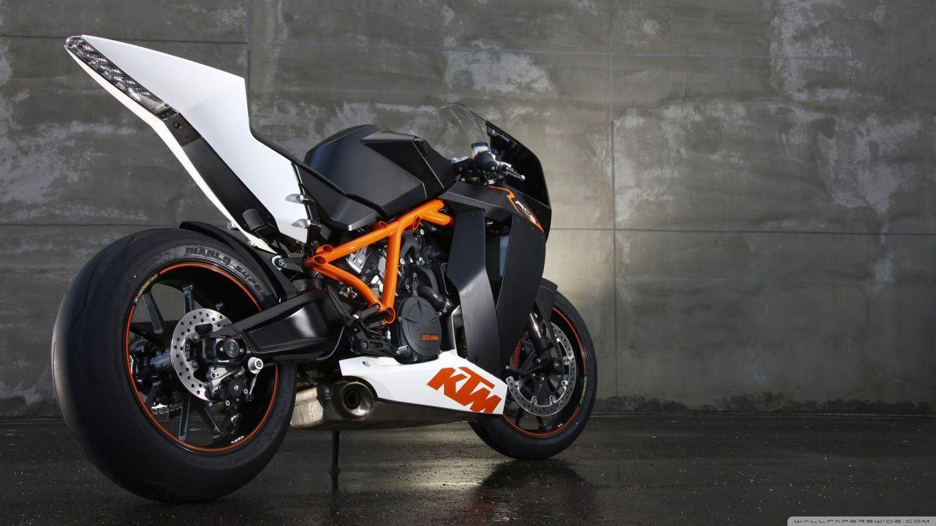KTM HD desktop wallpapers : High Definition : Fullscreen : Mobile