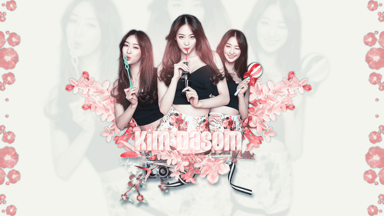 Sistar on KPOPLoversUNITE - DeviantArt