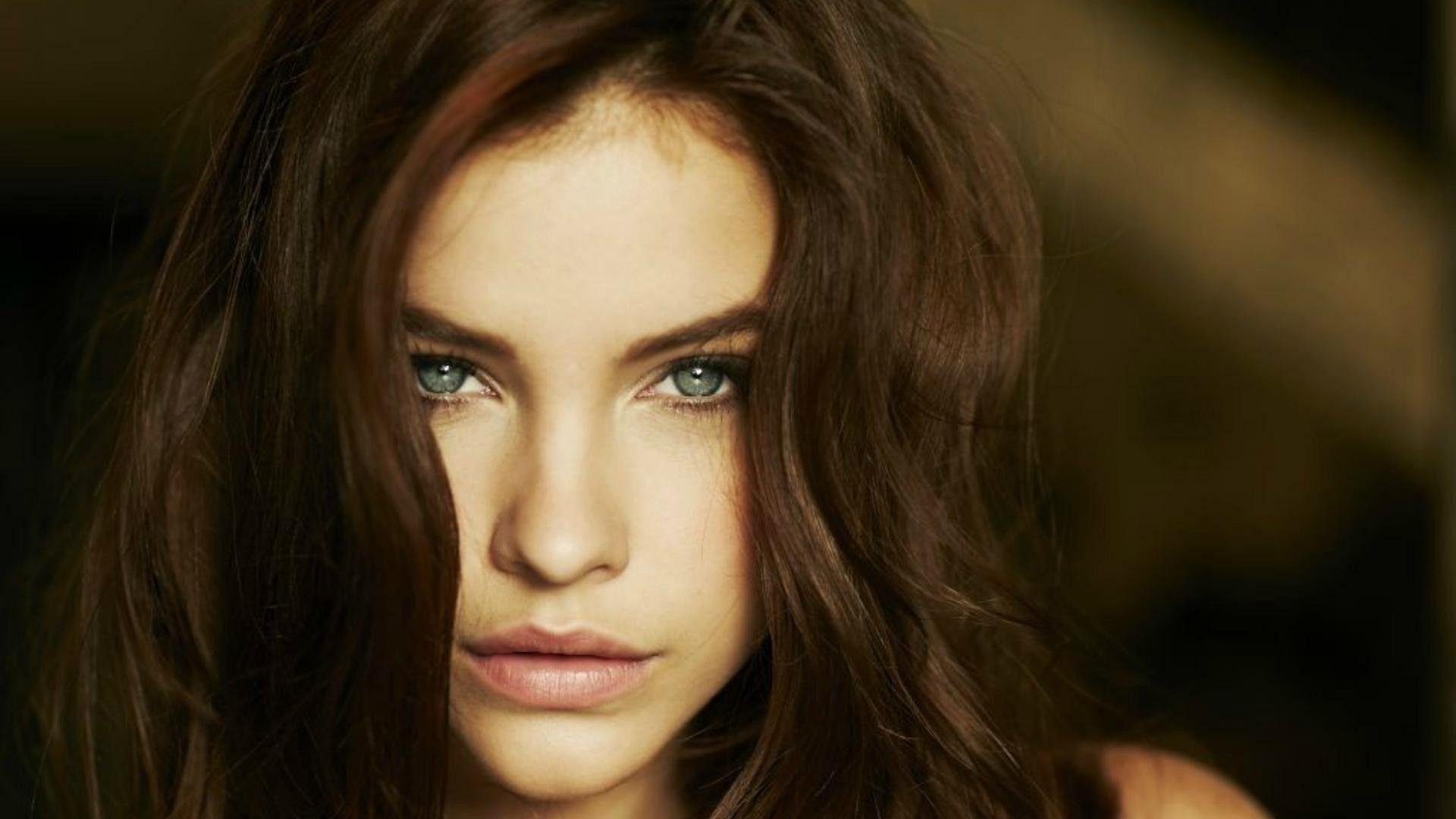 barbara palvin 14 wallpaper - photo #34