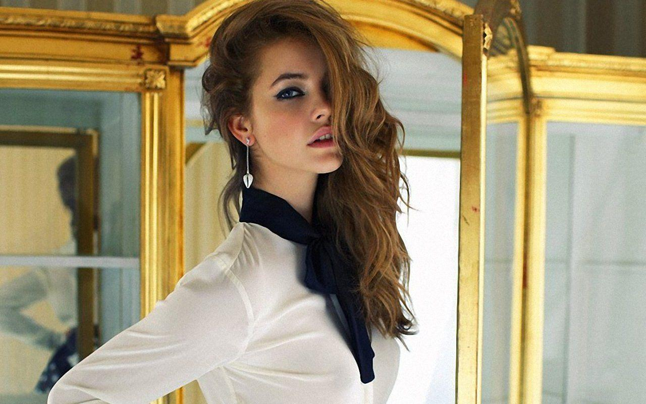 barbara palvin HD wallpapers