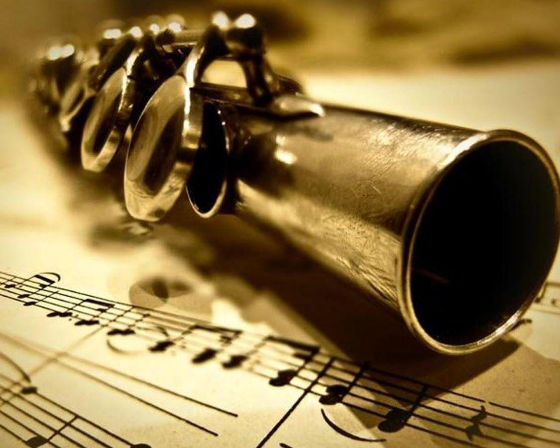 Flute Wallpapers - Android Apps on Google Play