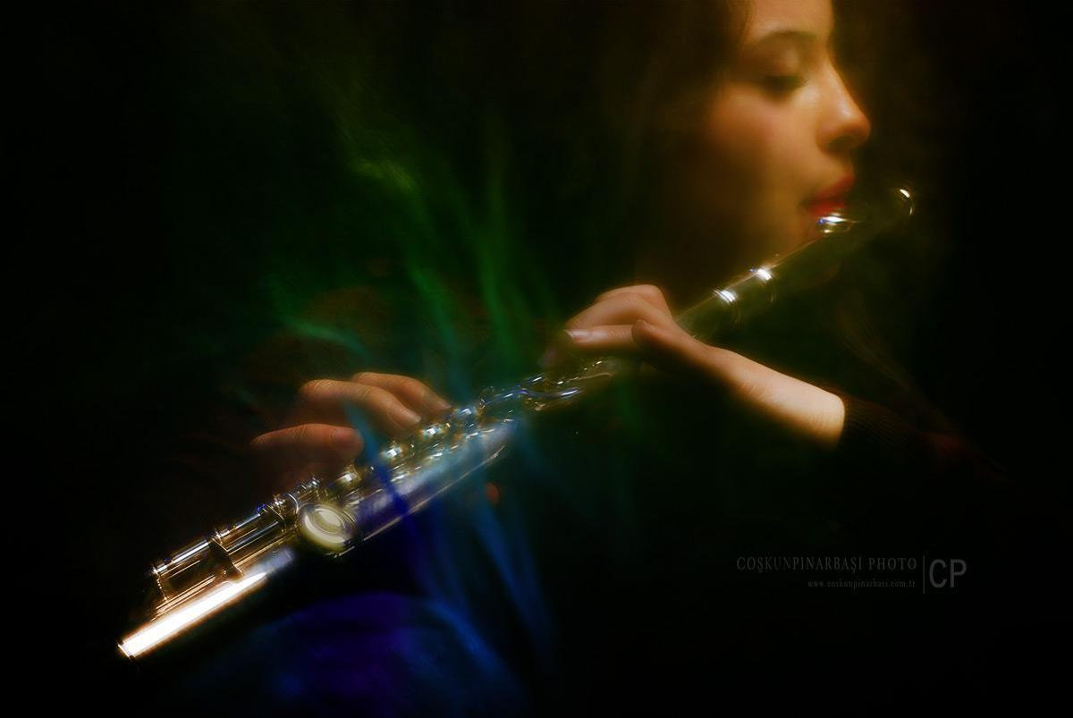 Flute Wallpapers HD Pictures | One HD Wallpaper Pictures ...