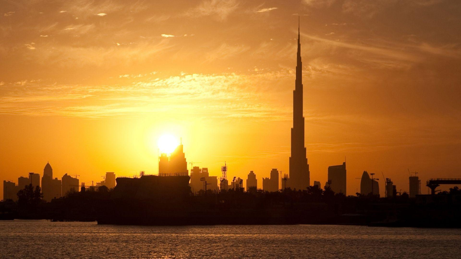 Full HD 1080p Dubai Wallpapers HD, Desktop Backgrounds 1920x1080 ...