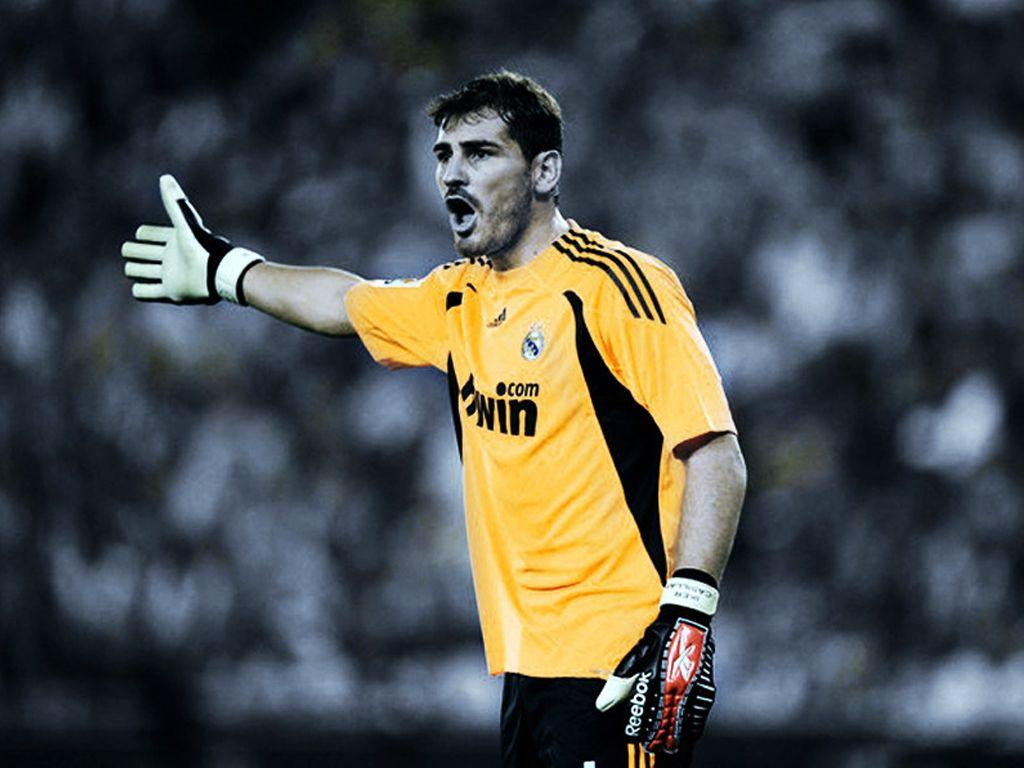 Iker casillas wallpaper hd football wallpapers hd 1920x1080 ...