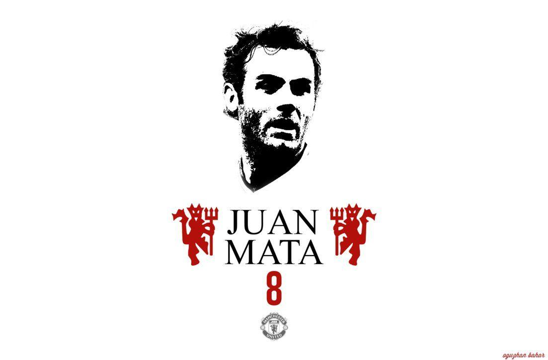 Juan Mata 010 Hd Wallpaper | This Wallpapers