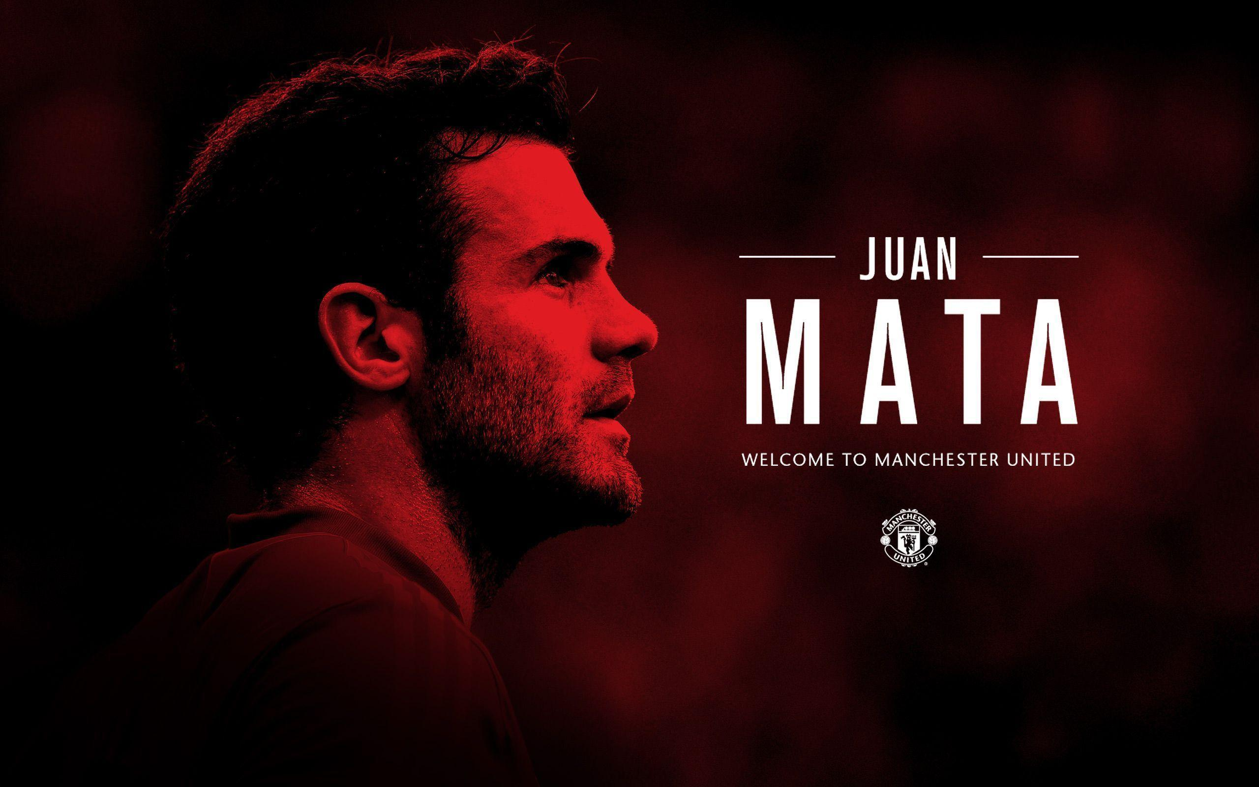 Man Utd Wallpapers Group (78+)