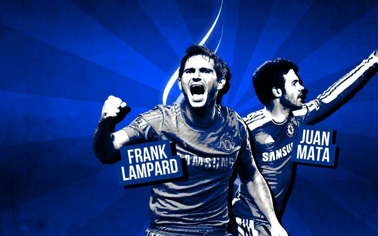 Juan Mata Best Wallpaper - Football HD Wallpapers