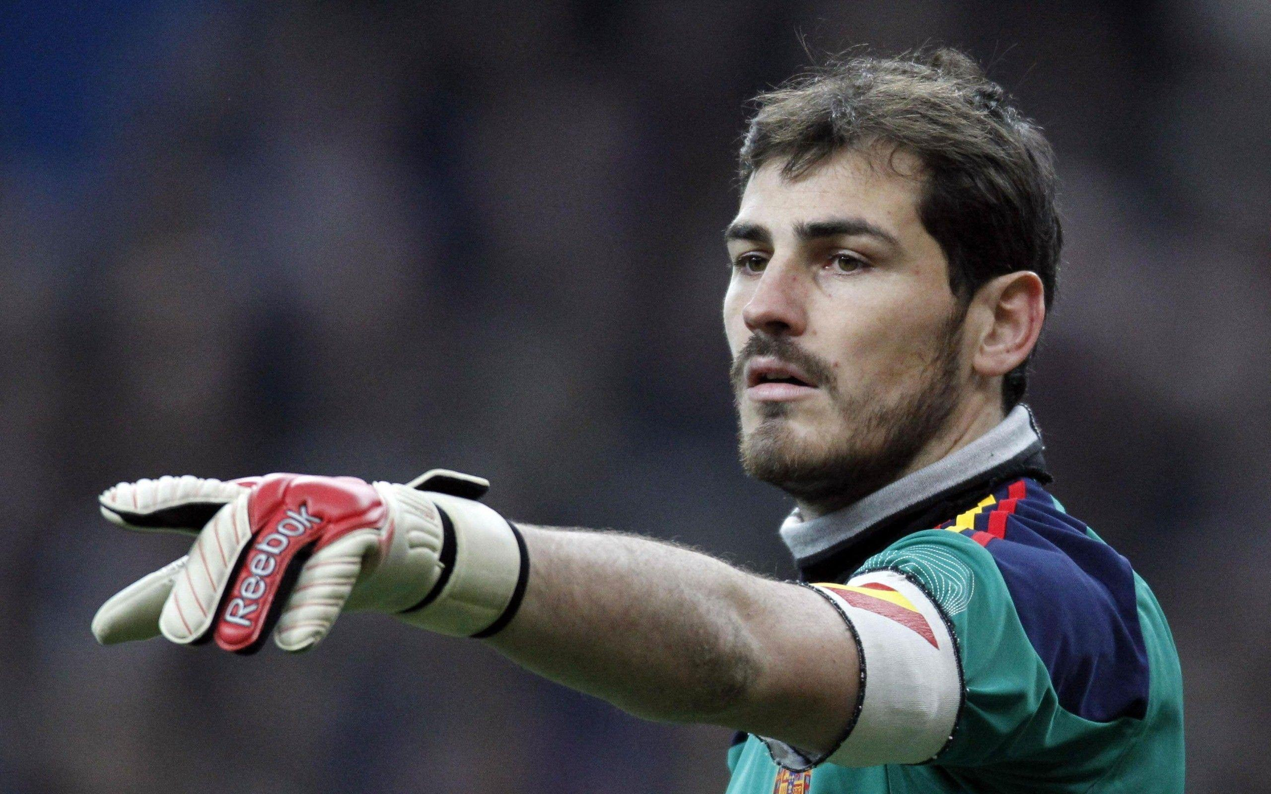 iker casillas HD Photos | Desktop Backgrounds Wallpapers Image ...