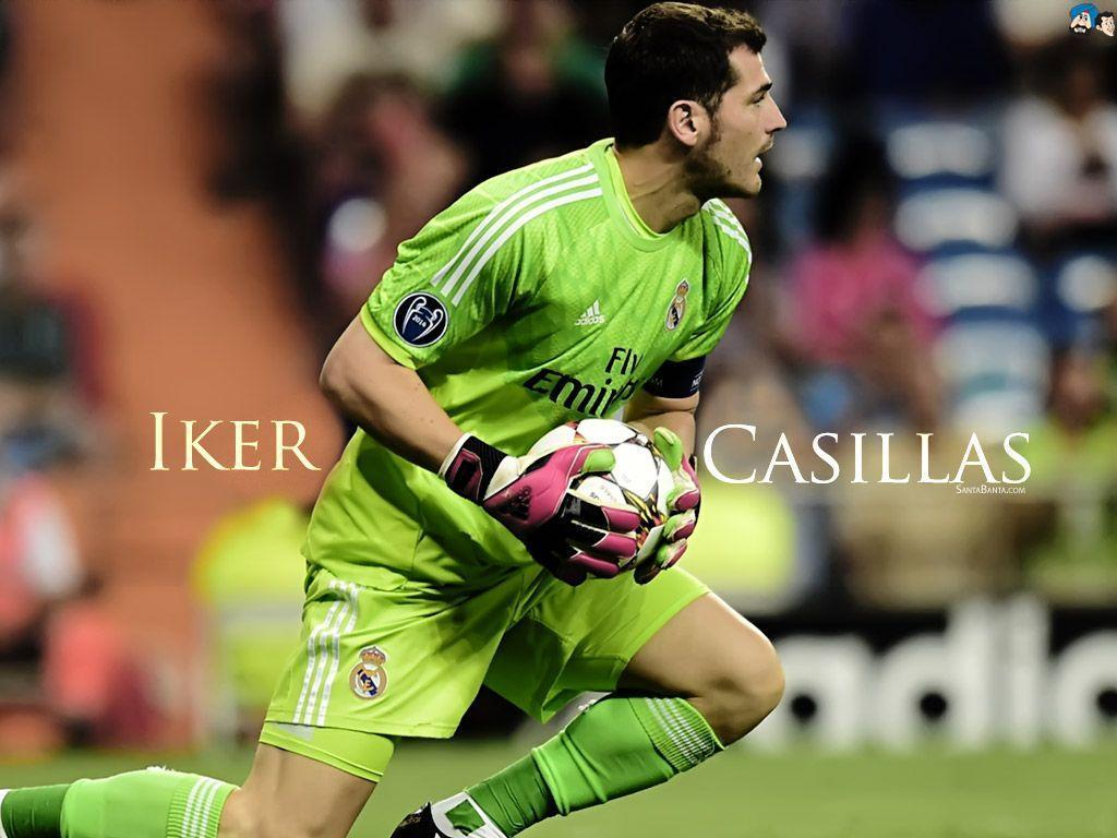 iker-casillas-0a.jpg