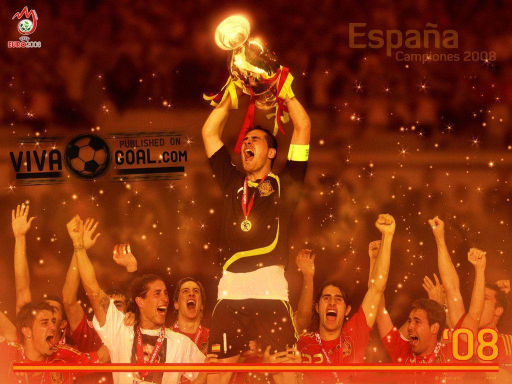 iker-casillas-wallpaper-..jpg.975253719.jpg?m=1293796889