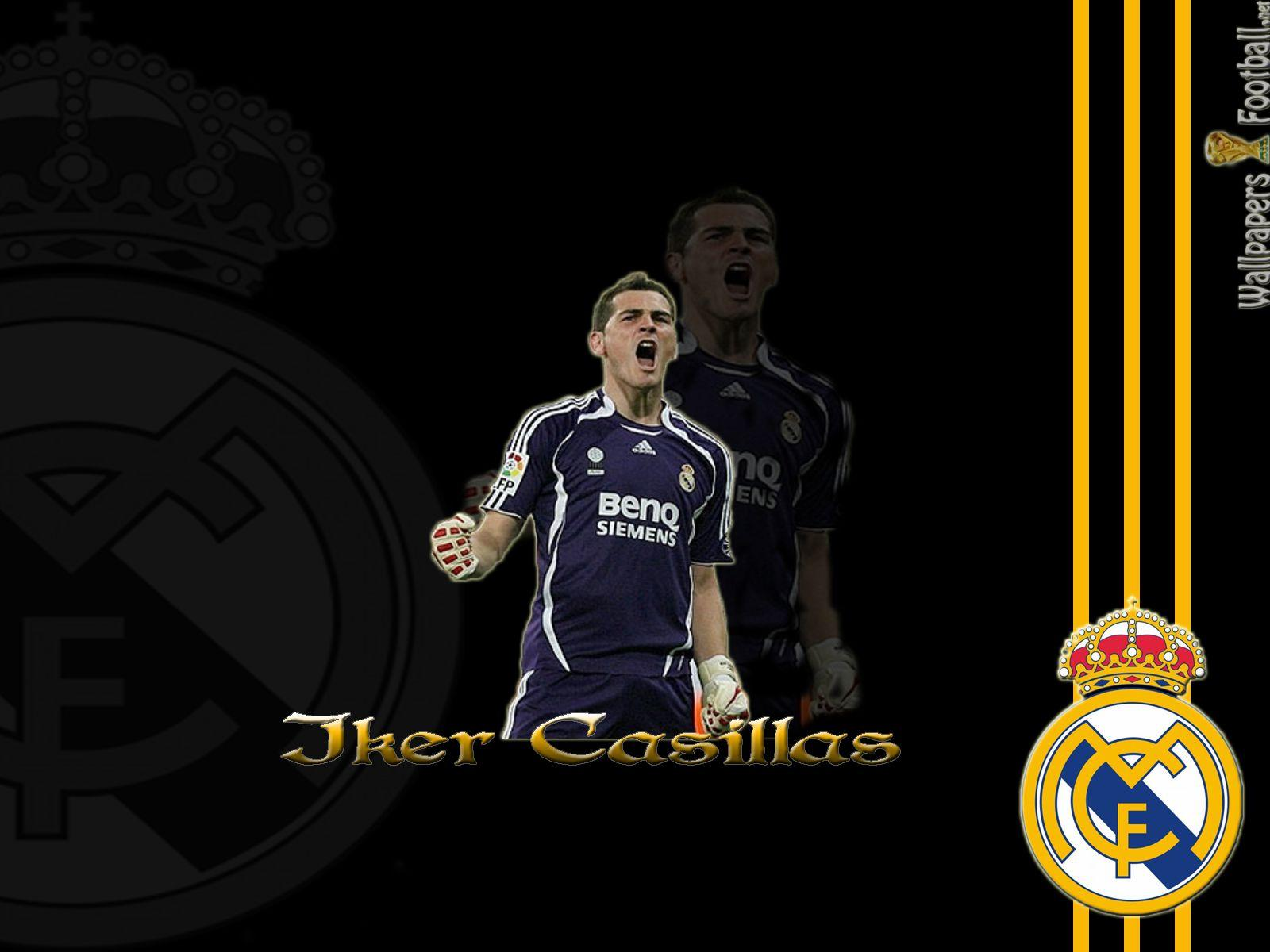 Index of /var/albums/Iker-Casillas-Wallpaper-Gallery