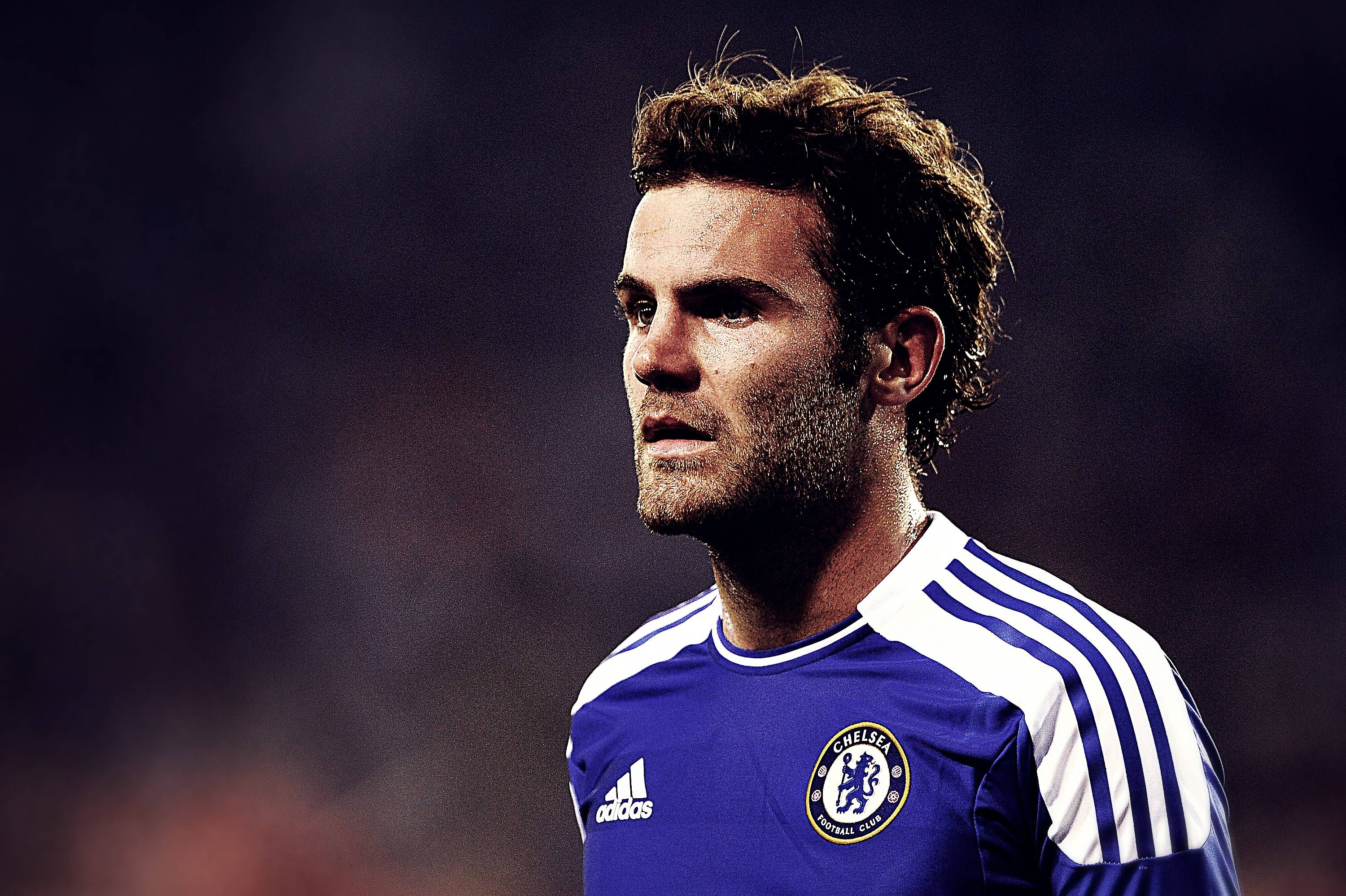 juan mata wallpaper 6.jpg Photos 2 HD Wallpaper and Pictures