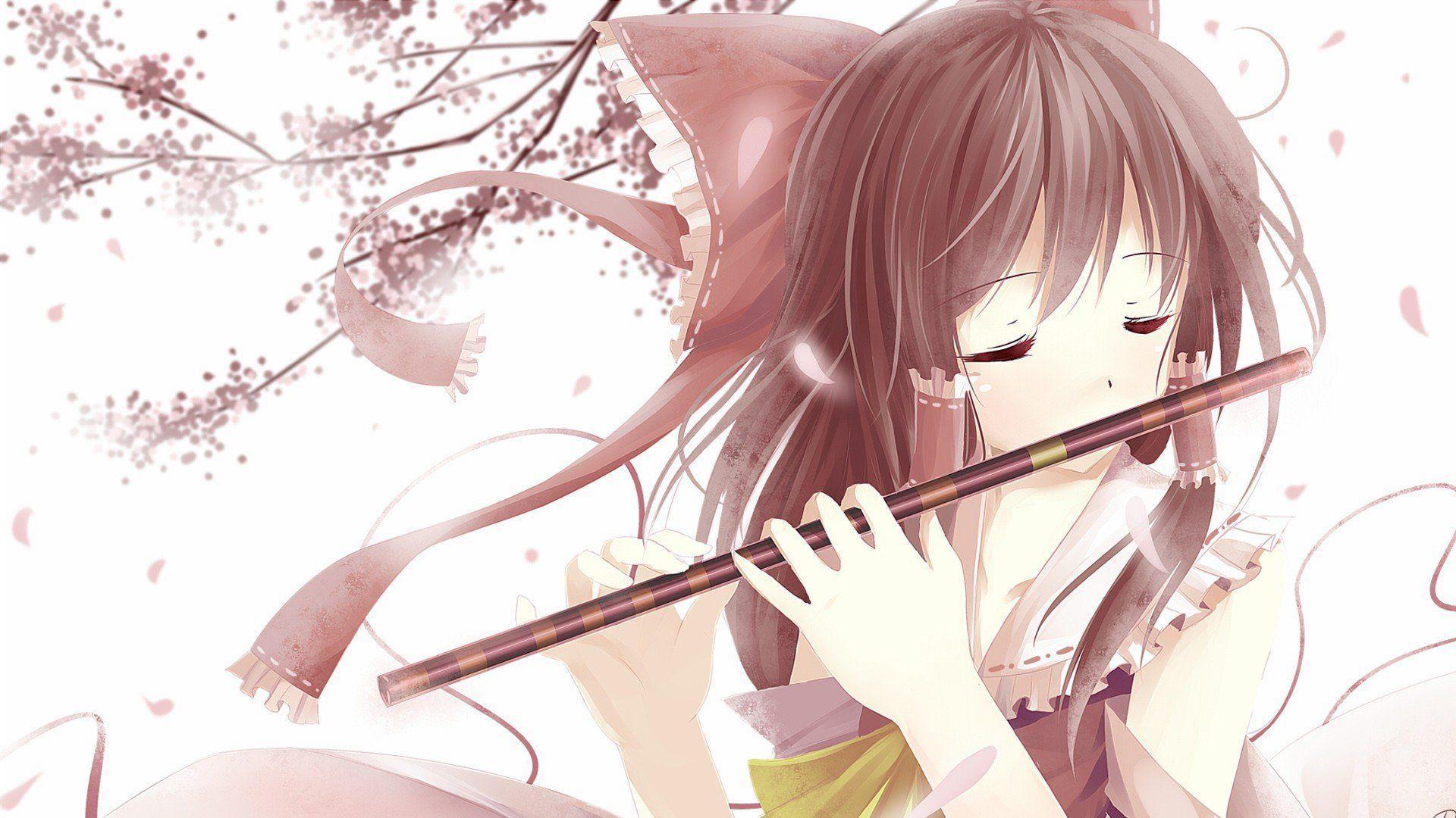 flute wallpapers | WallpaperUP