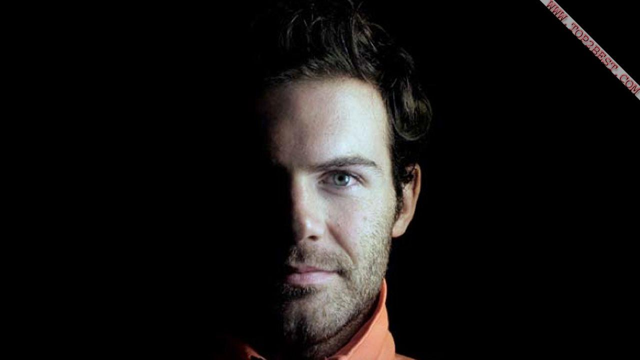 Juan Mata HD Wallpaper 2014 - Top 2 Best