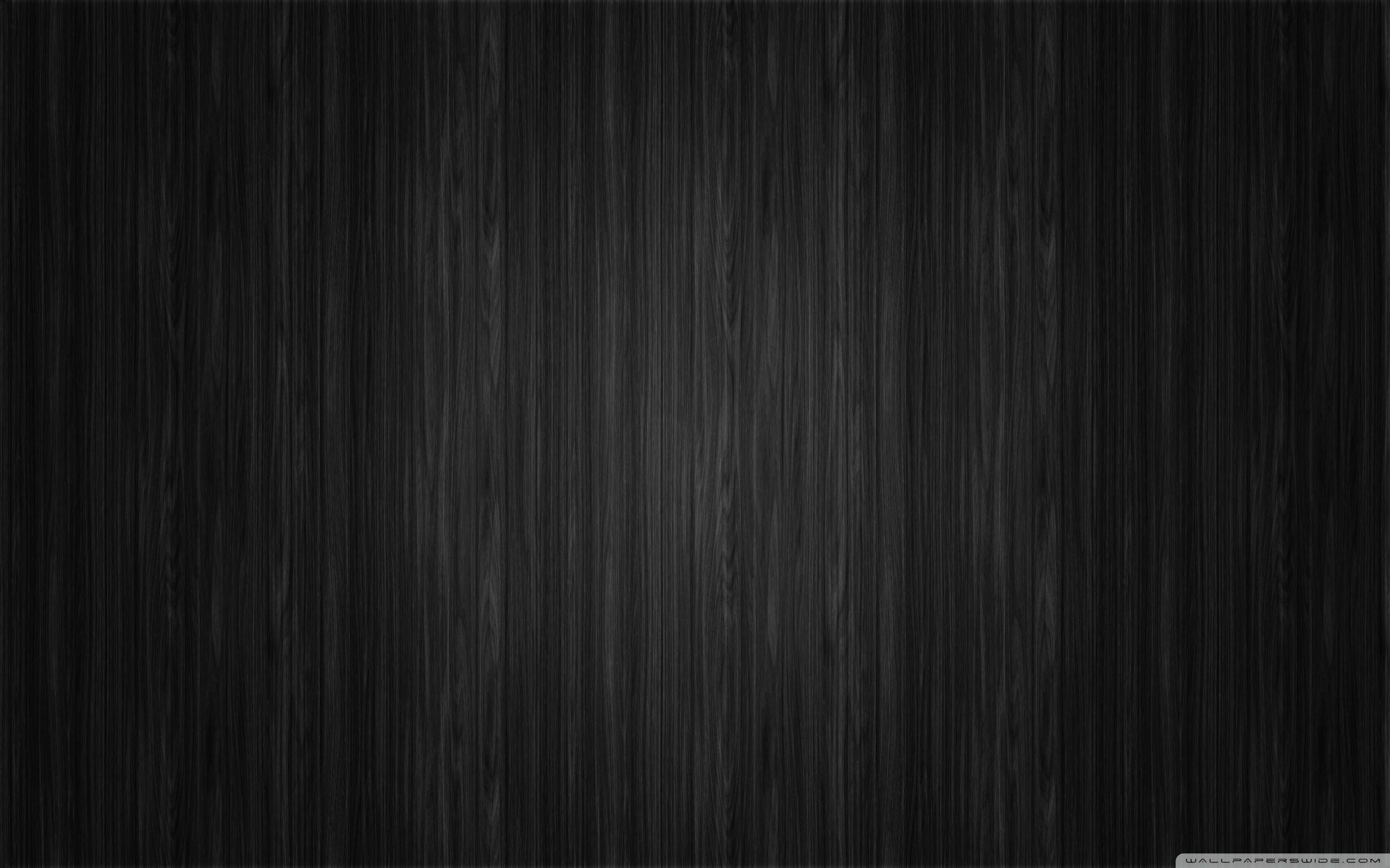 Black Background Wood Clean HD desktop wallpaper : Widescreen ...
