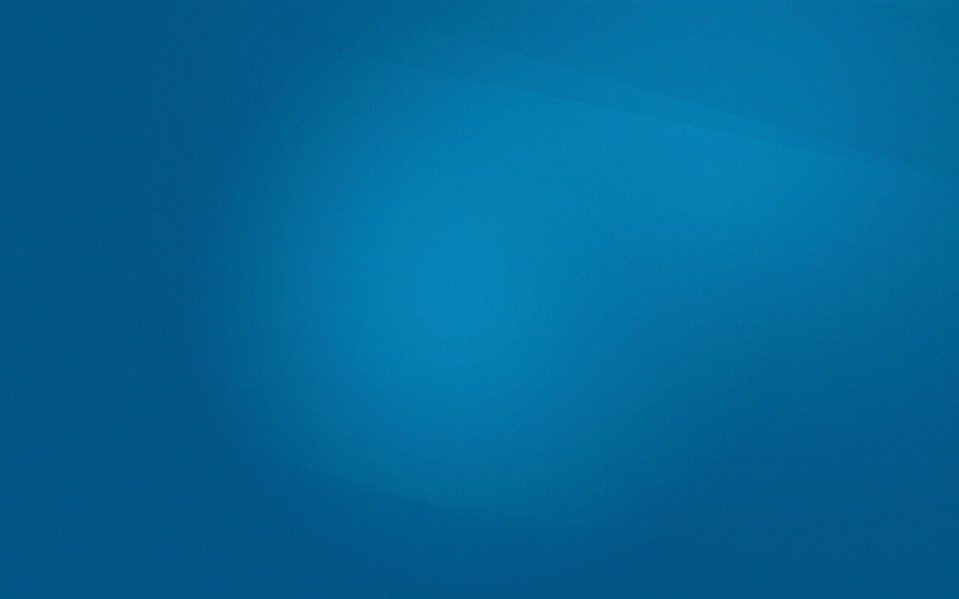 Clean Wallpapers HD | Pixels Talk