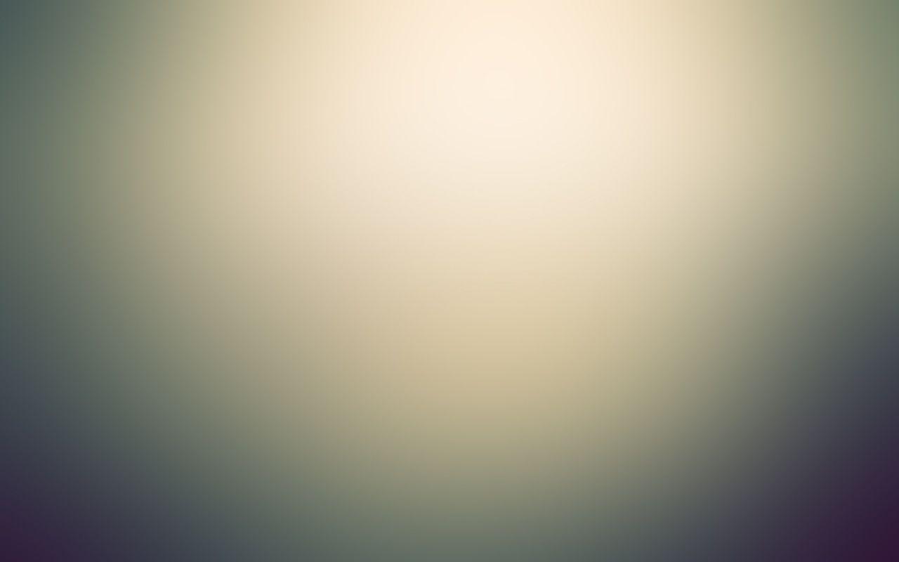 Simple Clean Wallpapers - WallpaperSafari