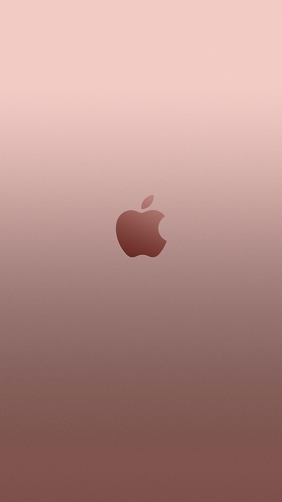 20+ New iPhone 6 & 6S Wallpapers & Backgrounds in HD Quality