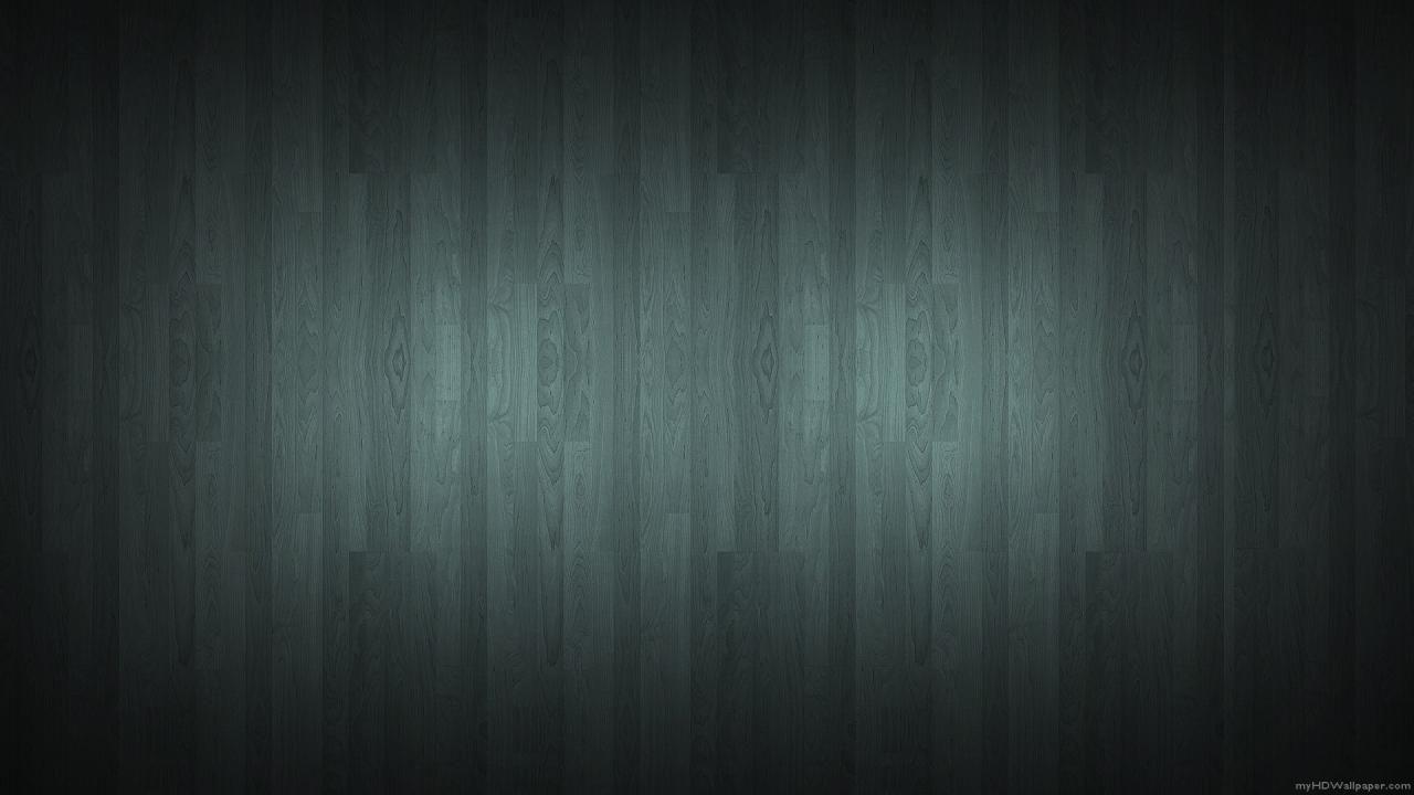 Can You Clean Wallpaper - WallpaperSafari