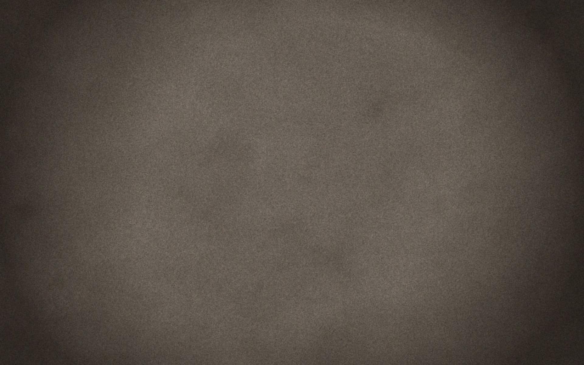Clean Background Wallpaper - WallpaperSafari