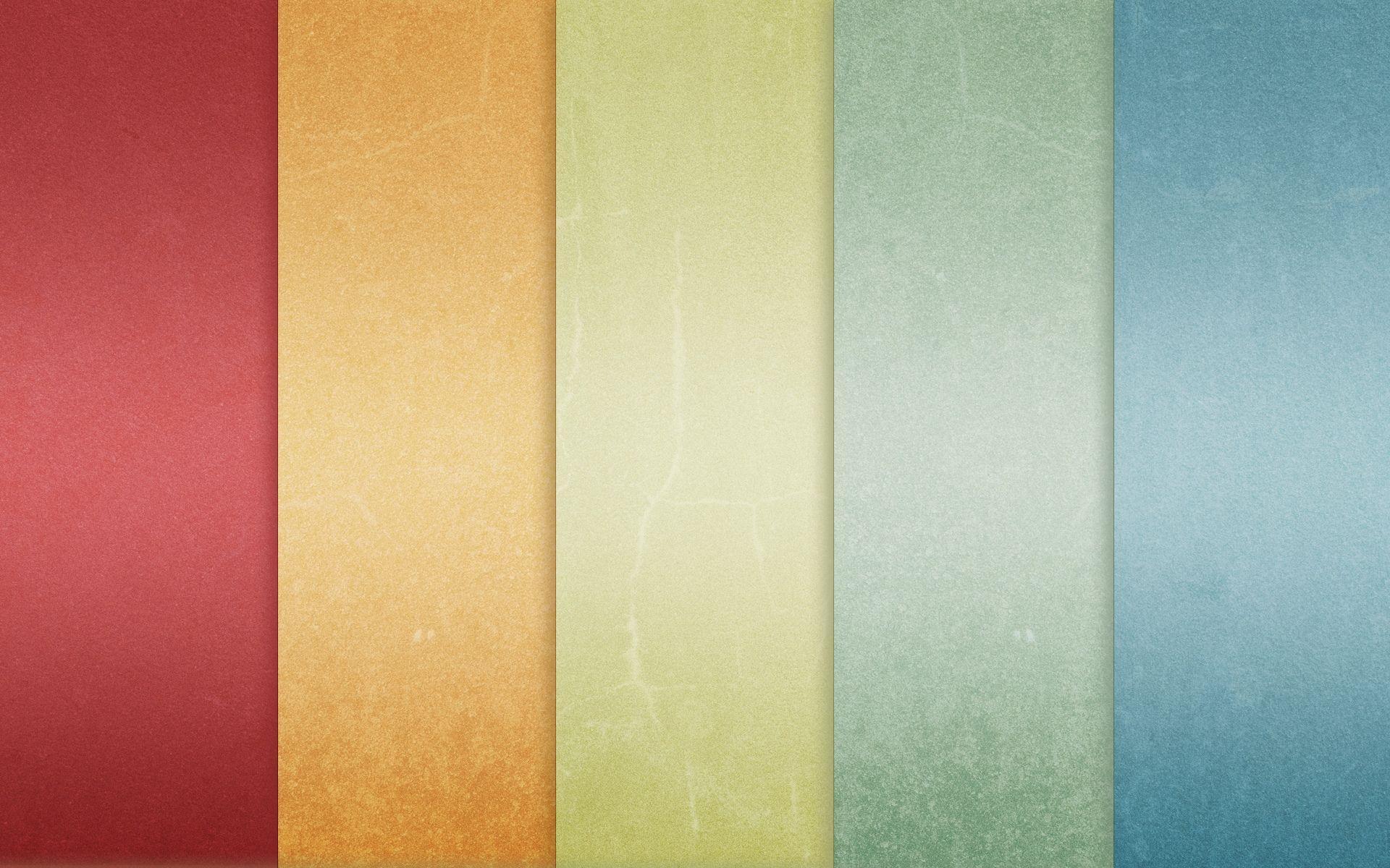Clean desktop wallpaper Group (71+)