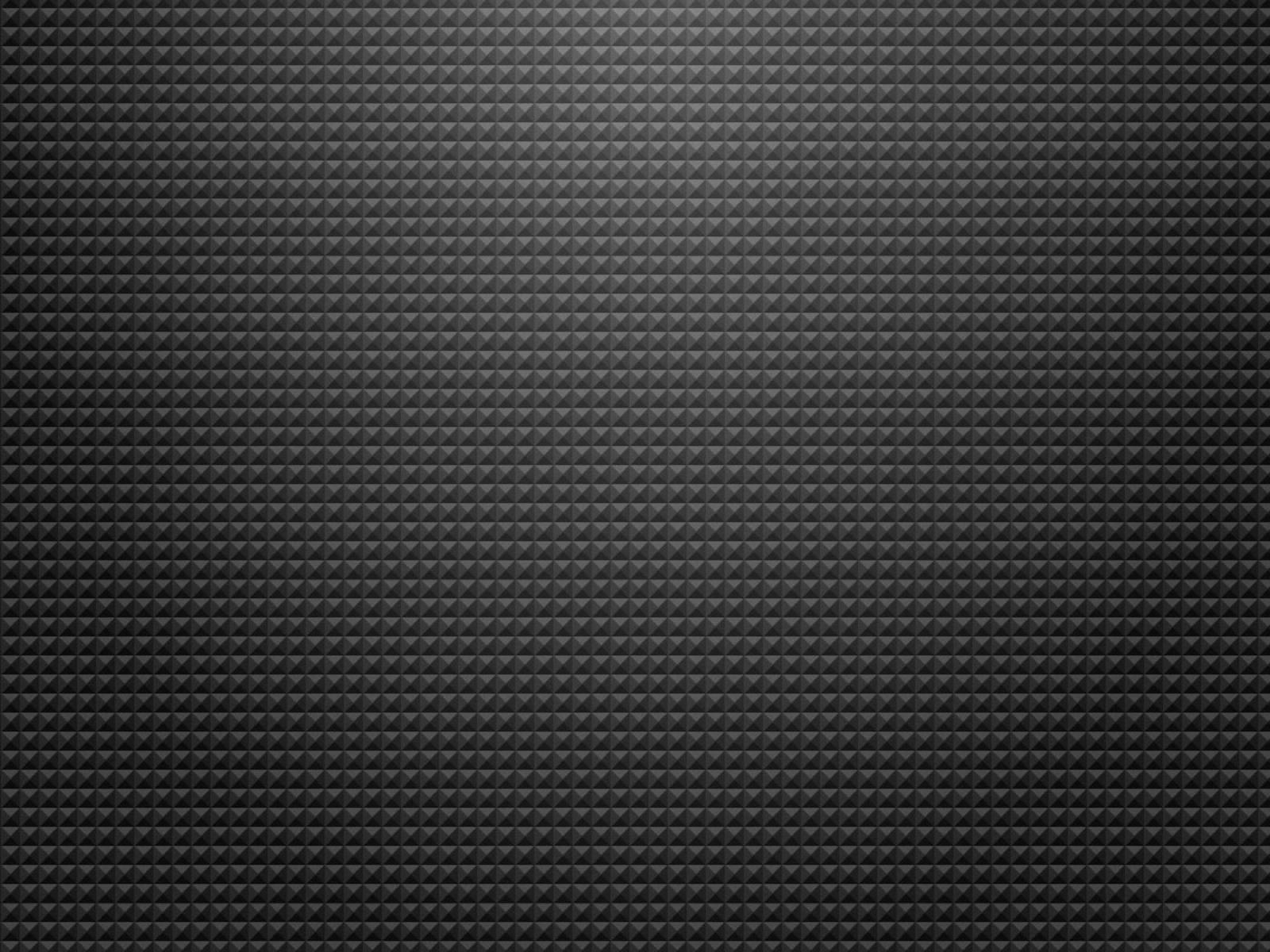 Google Nexus Clean wallpapers   Google Nexus Clean stock photos