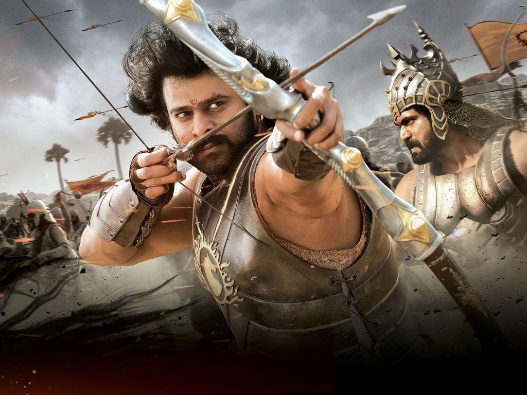 Bahubali 2 full hd photos download film hindi 1080p