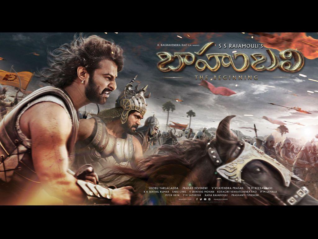 Bahubali movie hd video download in tamil
