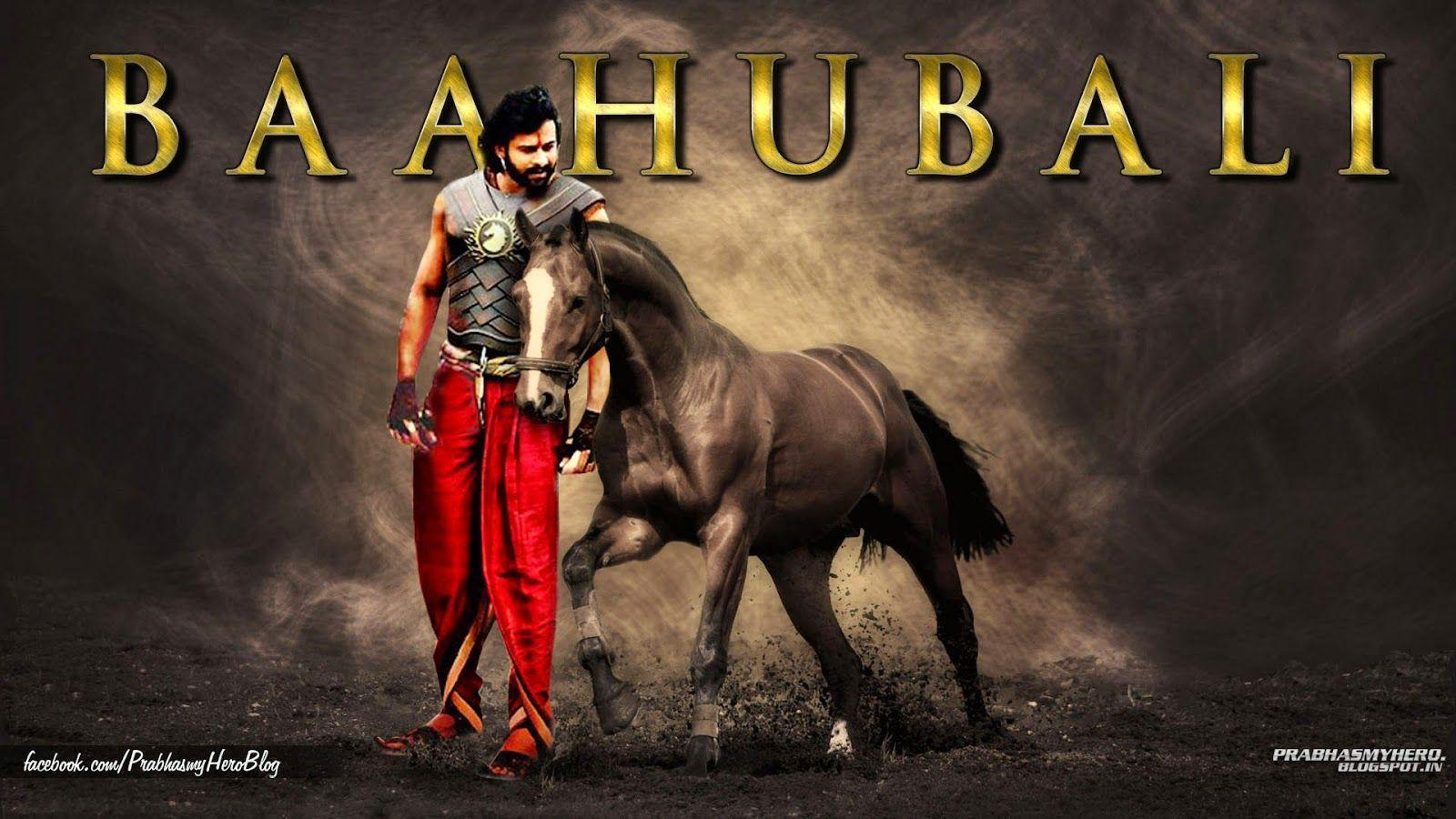Wallpaper download bahubali 2 - Prabhasmyhero Blog Exclusive Baahubali Wallpapers Collection 2