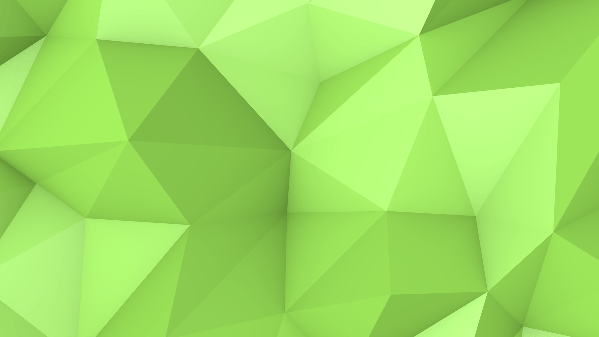 polygon-wallpaper-19.jpg