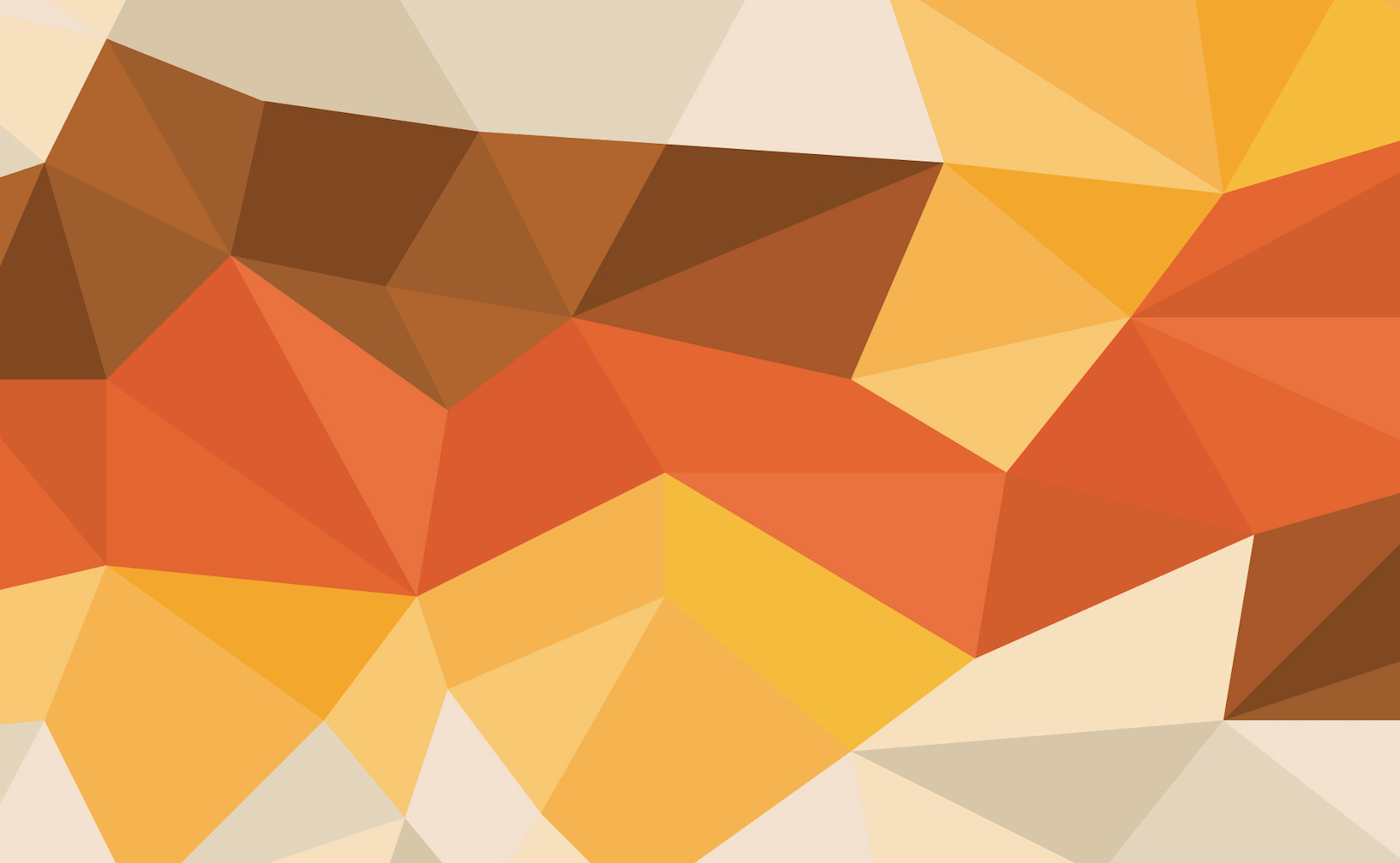 Polygon Wallpapers For Iphone – Epic Wallpaperz