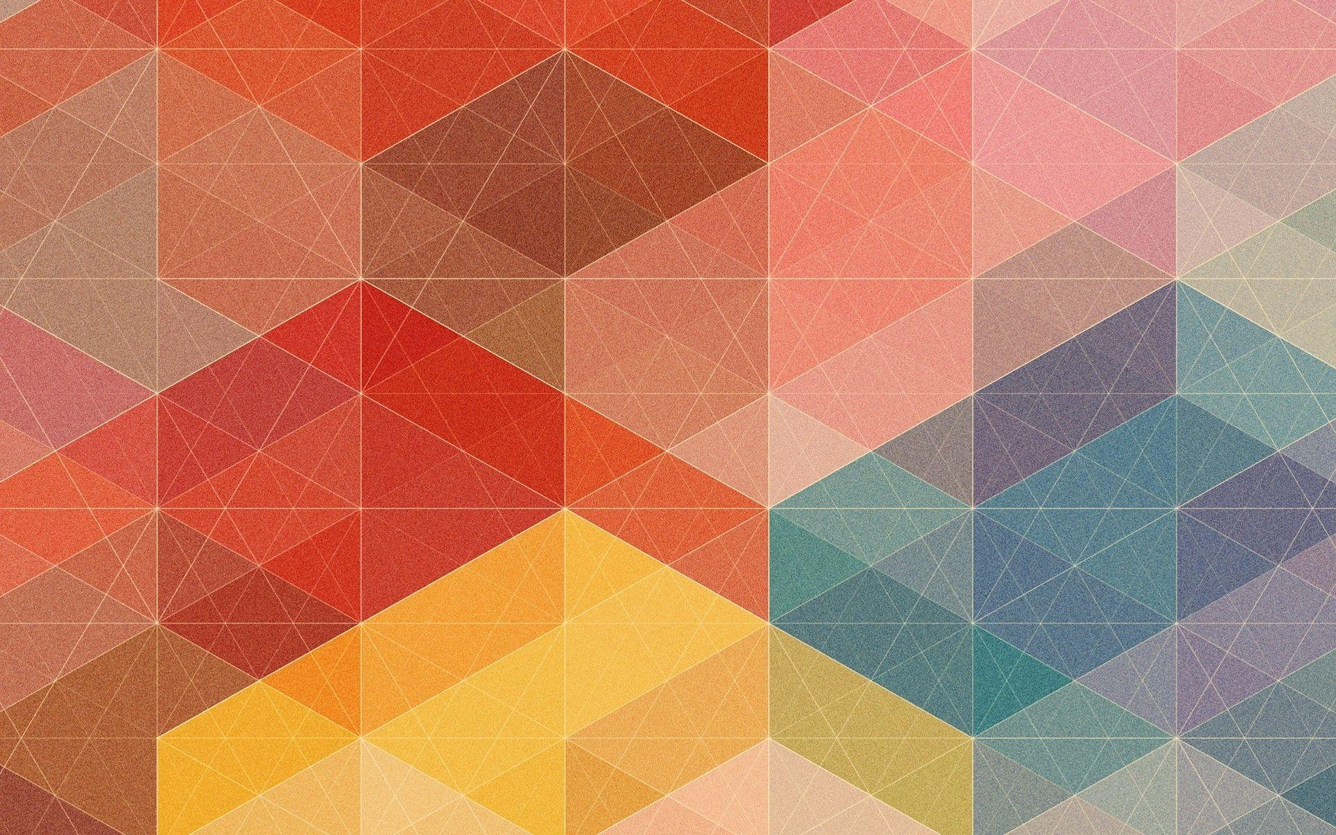 HD Polygon Wallpaper For Background | Stopimage
