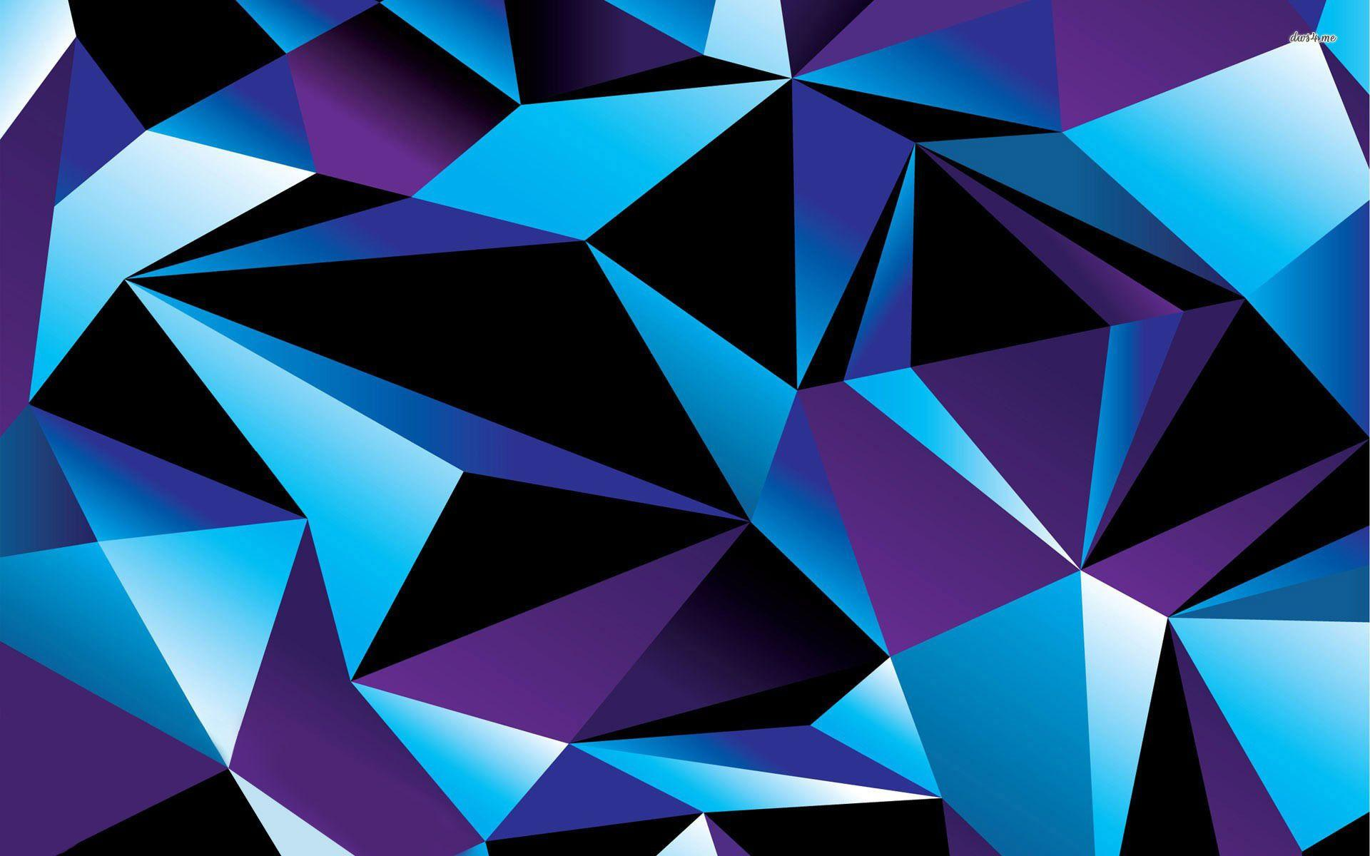 High Res Polygon Wallpapers #498278 Lucas Surtin 06.11.15