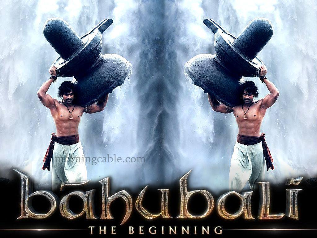 Bahubali Stills | Bahubali Wallpapers | Bahubali Wallpapers 04